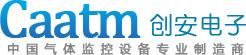 珠海beplaysports下载电子有限公司